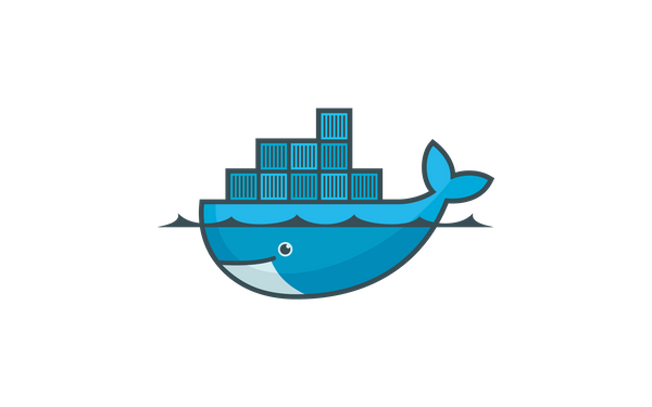 Hands-on Docker in Paris the 22nd of March (Docker's 3rd birthday)